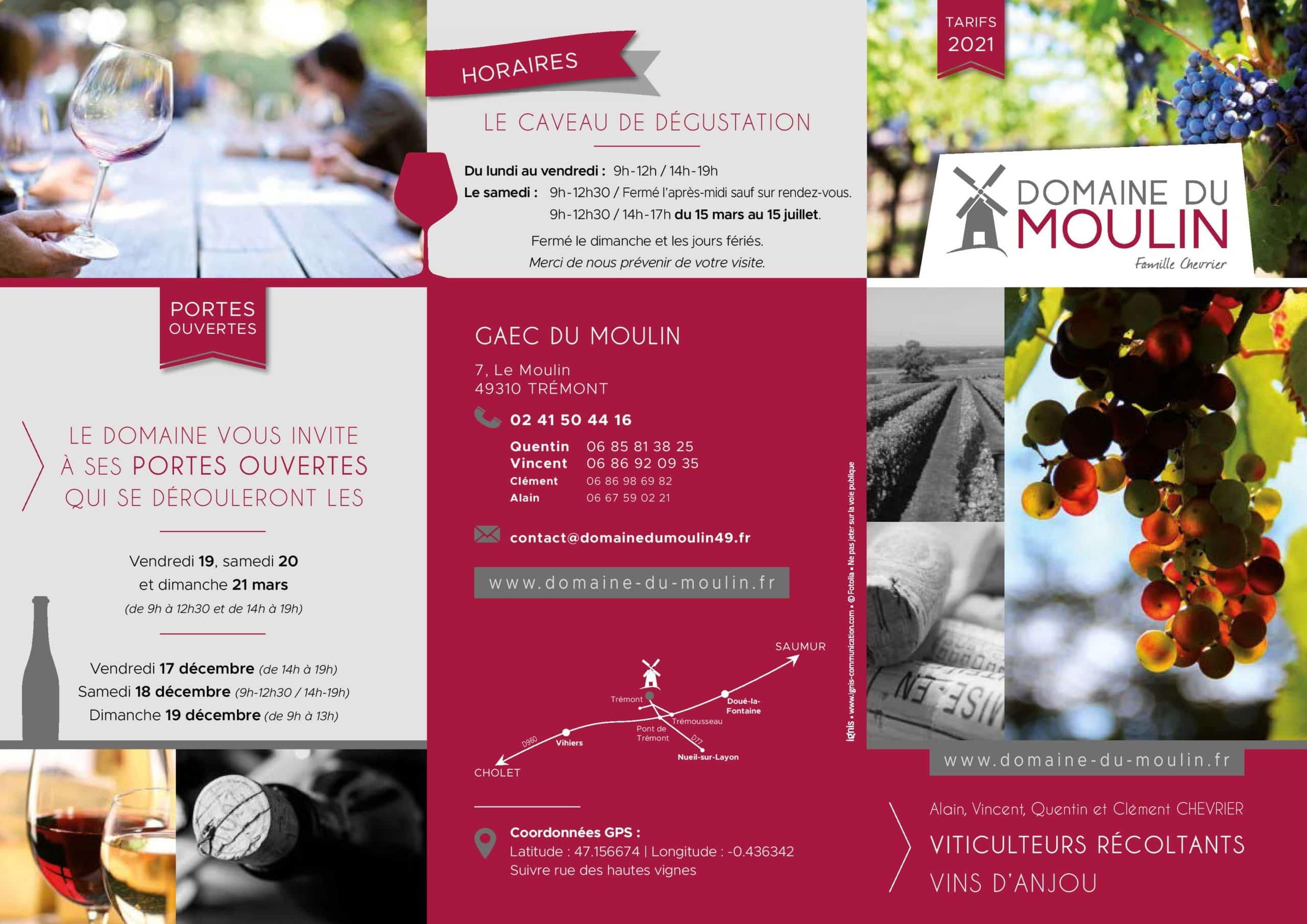 Plaquette_Domaine_du_Moulin_2021 _1
